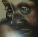 Obras de arte: Europa : España : Catalunya_Barcelona : <la-Garriga : CONFORMIDAD