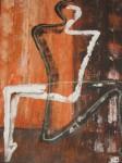 Obras de arte: Europa : España : Catalunya_Barcelona : <la-Garriga : HOME-DONA