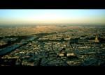 Obras de arte: America : Argentina : Buenos_Aires : Ciudad_de_Buenos_Aires : Paris je t'aime (VII)