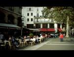 Obras de arte: America : Argentina : Buenos_Aires : Ciudad_de_Buenos_Aires : Paris je t'aime (XI)