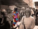 Obras de arte: Europa : España : Murcia : cartagena : Música