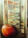 Obras de arte: America : Cuba : Pinar_del_Rio : Pinar_del_Río_ciudad : SERIE PARED 1