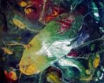 Obras de arte: America : México : Veracruz-Llave : Xalapa : inicio