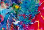 Obras de arte: America : México : Veracruz-Llave : Xalapa : insomnio