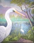 Obras de arte: America : Estados_Unidos : Florida : orlando : *023