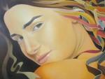Obras de arte: America : Argentina : Buenos_Aires : Capital_Federal : juanita