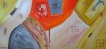 Obras de arte: America : Chile : Region_Metropolitana-Santiago : Las_Condes : SIN TITULO