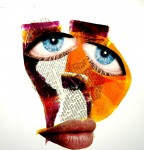 Obras de arte: America : Chile : Region_Metropolitana-Santiago : Santiago_de_Chile : señorita A