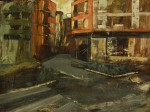 Obras de arte: Europa : España : Valencia : Montaverner : TORRENT