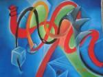 Obras de arte: America : Argentina : Buenos_Aires : cIUDAD_aUTíNOMA_DE_bS_aS : enlaces