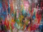 Obras de arte: America : Argentina : Buenos_Aires : cIUDAD_aUTíNOMA_DE_bS_aS : ciudad gotica
