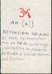 Obras de arte: America : Argentina : Cordoba : Cordoba_ciudad : texto 1
