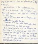 Obras de arte: America : Argentina : Cordoba : Cordoba_ciudad : El refugio