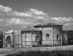 Obras de arte: Europa : España : Madrid : alcala_de_henares : Uceda