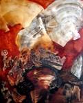 Obras de arte: America : Argentina : Buenos_Aires : Ciudad_de_Buenos_Aires : Remolino de emociones