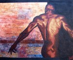 Obras de arte: America : México : Jalisco : Guadalajara : Inexplorado