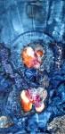 Obras de arte: America : Argentina : Buenos_Aires : Ciudad_de_Buenos_Aires : Tras un sueño de amor