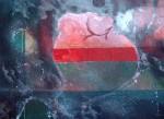 Obras de arte: Europa : Italia : Marche : ascoli_piceno : nero pompei