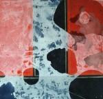 Obras de arte: Europa : Italia : Marche : ascoli_piceno : eros pompeiano