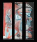 Obras de arte: America : Argentina : Cordoba : cordoba_capital : A C B