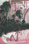Obras de arte: America : Argentina : Cordoba : cordoba_capital : El Palmár