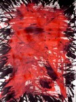 Obras de arte: America : Panamá : Panama-region : Parque_Lefevre : intensidades01