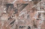 Obras de arte: America : Argentina : Buenos_Aires : Cuidad_Aut._de_Buenos_Aires : DE-CONSTRUCCION 13