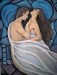 Obras de arte: America : Uruguay : Rio_Negro : Young : Éxtasis