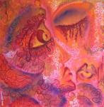 Obras de arte: America : México : Mexico_Distrito-Federal : Benito_Juarez : El beso de Tritón