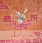Serie Amor-Migrantes