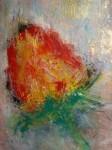 Obras de arte: Europa : España : Catalunya_Tarragona : Reus : larrosa de mi vida