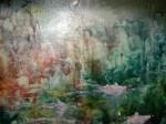 Obras de arte: Europa : España : Catalunya_Tarragona : Reus : SENSE TITOL