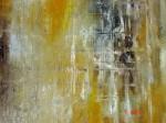 Obras de arte: America : Argentina : Buenos_Aires : cIUDAD_aUTíNOMA_DE_bS_aS : busqueda I