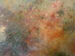 Obras de arte: Europa : España : Catalunya_Tarragona : Reus : EN CONSTRUCCION