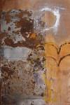Obras de arte: Europa : España : Catalunya_Barcelona : Barcelona_ciudad : El pont a l'altra banda