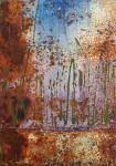 Obras de arte: Europa : España : Catalunya_Barcelona : Barcelona_ciudad : Aquell estiu