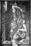 Obras de arte: America : México : Baja_California : tijuana_mexico : Vanity
