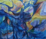 <a href='https://www.artistasdelatierra.com/obra/42579-CONOCIMIENTO.html'>CONOCIMIENTO » Cristina Misiunas<br />+ más información</a>