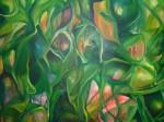 <a href='https://www.artistasdelatierra.com/obra/42581-LA-SELVA-DE-LOS-DUENDES.html'>LA SELVA DE LOS DUENDES » Cristina Misiunas<br />+ más información</a>
