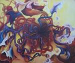 <a href='https://www.artistasdelatierra.com/obra/42598-DESDE-LAS-PROFUNDIDADES.html'>DESDE LAS PROFUNDIDADES » Cristina Misiunas<br />+ más información</a>