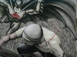 Obras de arte: America : M�xico : Baja_California : tijuana_mexico : Go home (II)