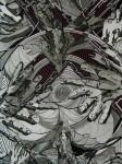 Obras de arte: America : M�xico : Baja_California : tijuana_mexico : La absurda censura del sexo (I)