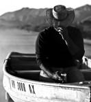 Obras de arte: America : México : Chihuahua : ciudad_chihuahua : Fisher Man