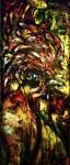 Obras de arte: America : Cuba : Ciudad_de_La_Habana : Centro_Habana : Damagallo