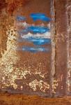 Obras de arte: Europa : España : Catalunya_Barcelona : Barcelona_ciudad : Caràcter transitori