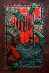Obras de arte: America : México : Baja_California : tijuana_mexico : Palabras sin fronteras (11)