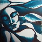 Obras de arte: Europa : España : Galicia_La_Coruña : coruña-ciudad : Aire