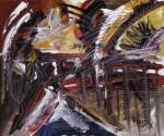 Obras de arte: Europa : España : Canarias_Santa_Cruz_de_Tenerife : Santa_Cruz_Tenerife : funcion2
