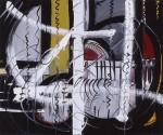 Obras de arte: Europa : España : Canarias_Santa_Cruz_de_Tenerife : Santa_Cruz_Tenerife : funcion3