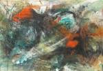Obras de arte: Europa : Italia : Lazio : Roma : O...MAGGIO ARIN...O